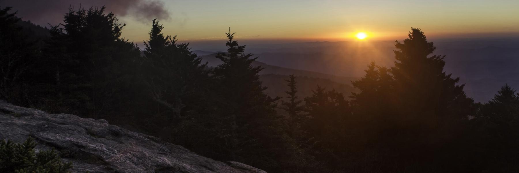 Image, Sunset